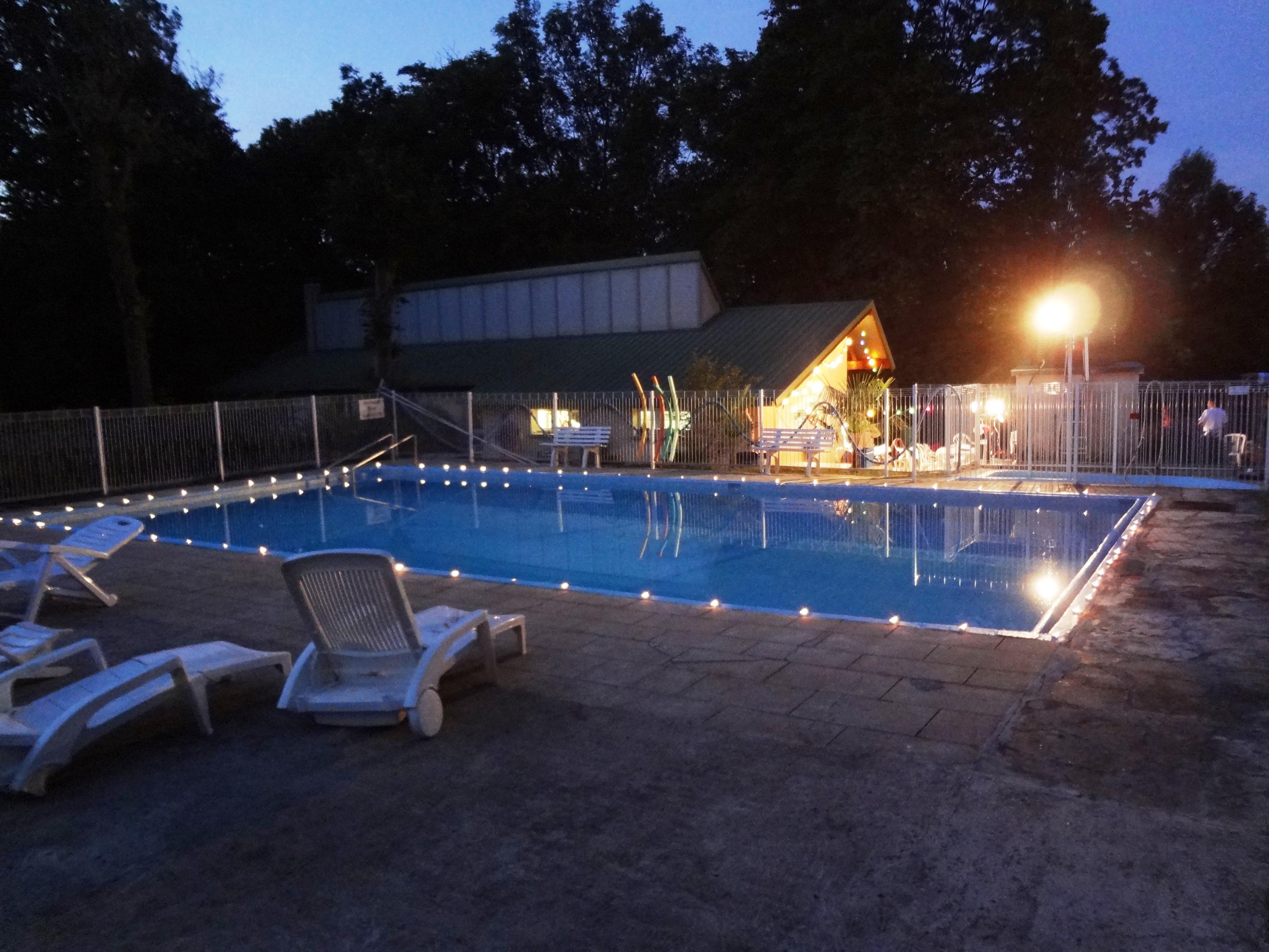 piscine_3_90