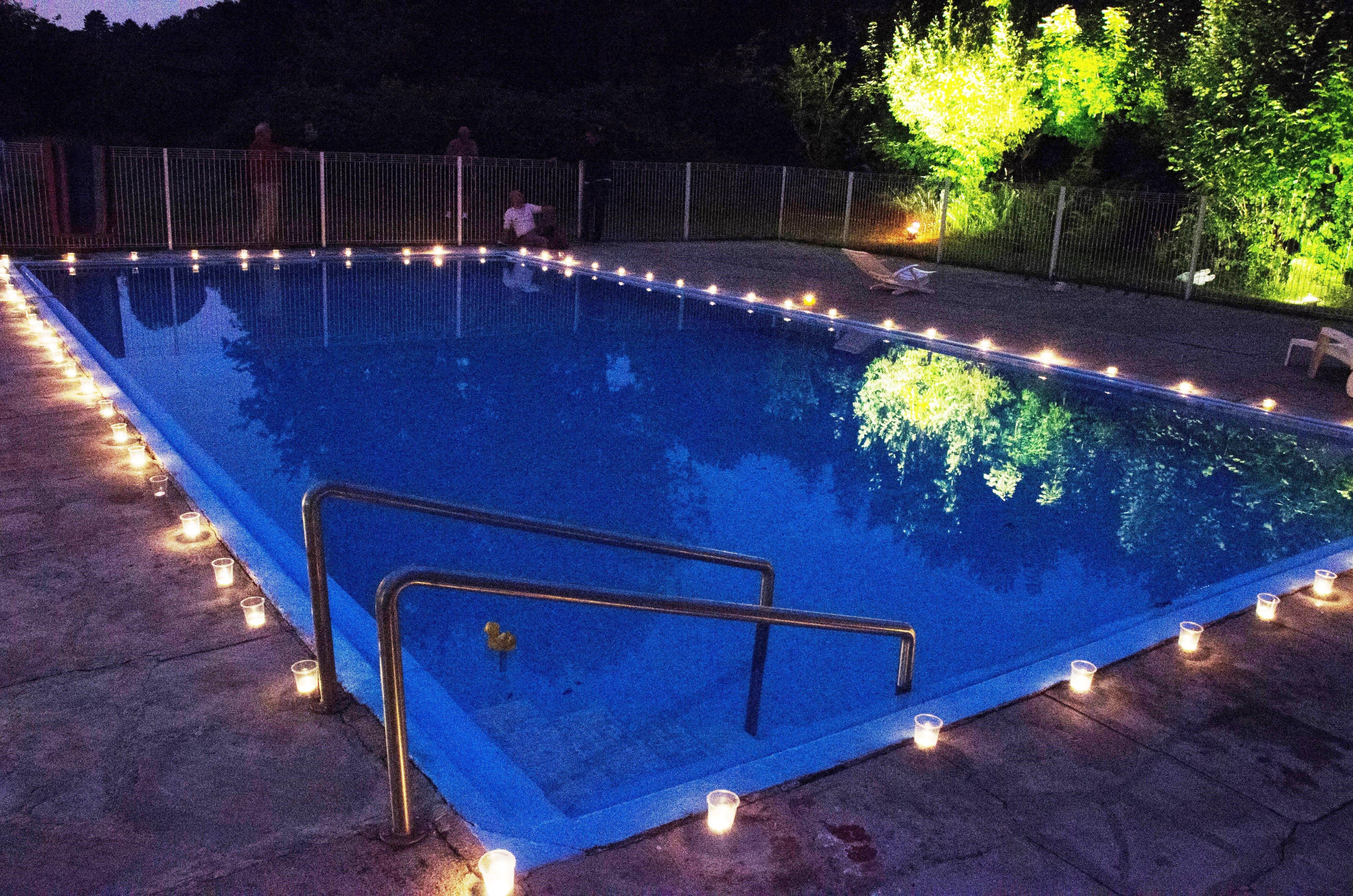 piscine_5_90